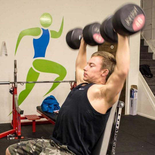 fitness-training-essex
